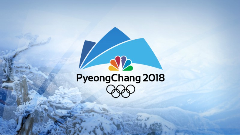 Sweepstakes websites 2018 olympics