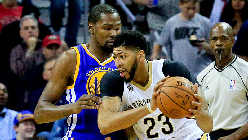 Tuesday NBA Betting Guide: Let's Get to the Western Conference Finals Already article feature image