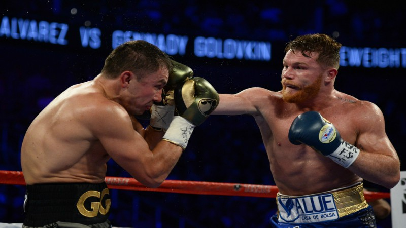 How much is bet on boxing every year bengal vs steelers betting odds
