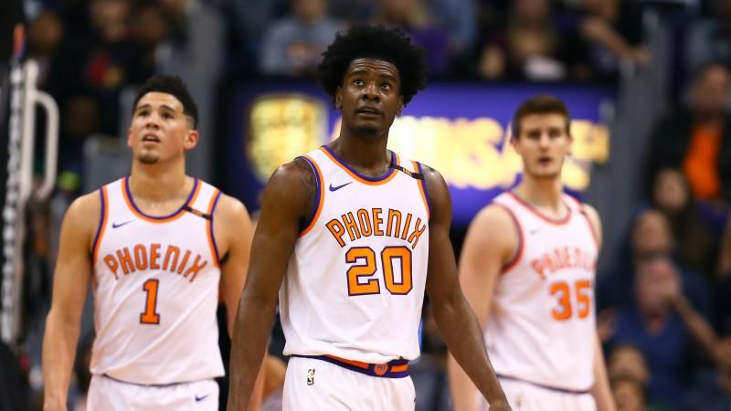 A Profitable NBA Trend To Bet On Thursday