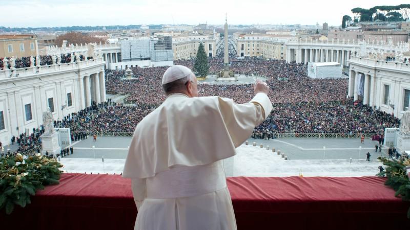 Pope betting odds bergoglio como mineral bitcoins tutorial photoshop