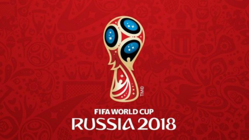 2018 World Cup Central: Full Odds and Analysis for All 32 Teams article feature image