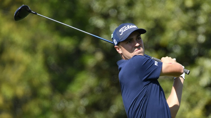 Wells Fargo Championship Guide: McIlroy, Thomas Headline Loaded Field article feature image