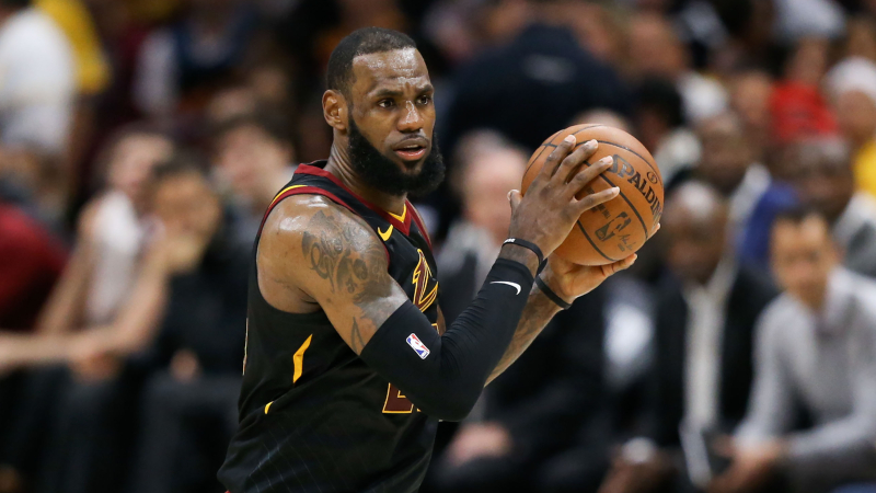 Mears: Why the Transition Battle Could Determine Game 5 article feature image
