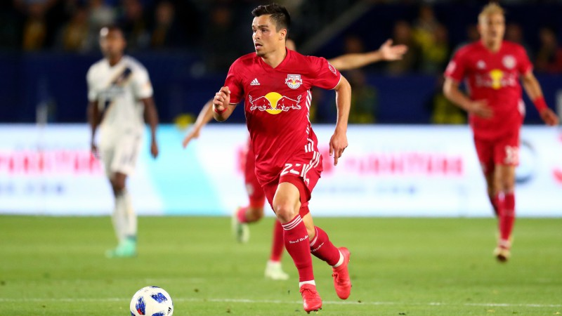 MLS Week 10 Betting Preview and Picks article feature image