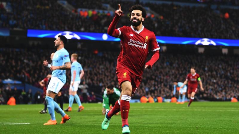 2017-18 Premier League Betting Recap article feature image
