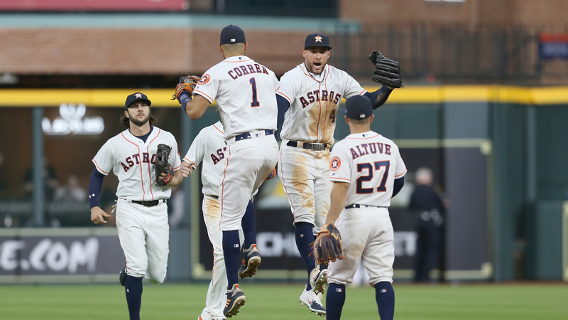 One World Series Future to Bet Right Now and Another to Avoid article feature image
