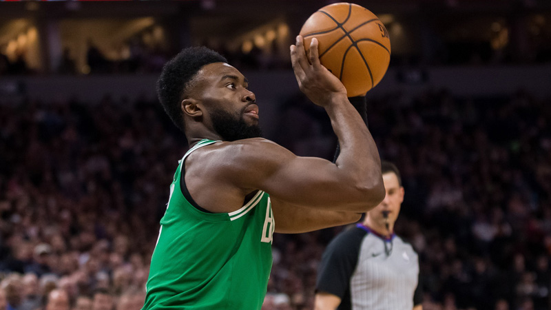 Breaking Injury News Moving 76ers-Celtics Game 2 Line article feature image