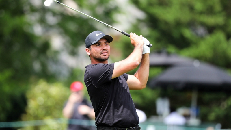 Who's the Best Value Outside of Jason Day at Quail Hollow? article feature image