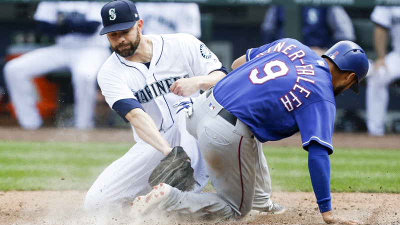 Three Memorial Day MLB System Bets Offering Value article feature image