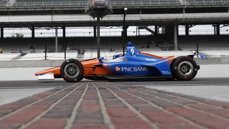 Reynolds: Indy 500 Betting Preview and Value Picks article feature image