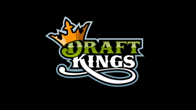 How the SCOTUS Ruling Impacts the DFS Industry article feature image