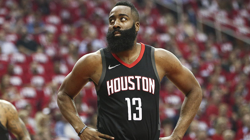 Joffe: Betting the NBA Playoffs Is Tough When You Hate Half the Players article feature image