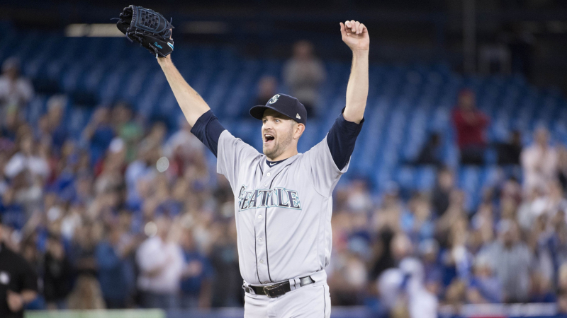 Paxton's No-No Somehow Doesn't Cash Every Under Ticket article feature image