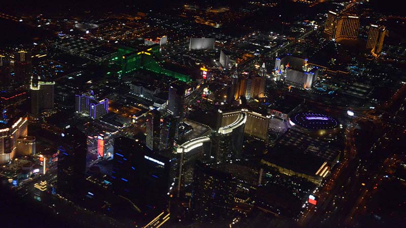 What the Supreme Court's Ruling Means for Las Vegas article feature image