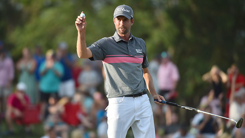 Players Championship Final Round: Finding Value in the Inevitable article feature image