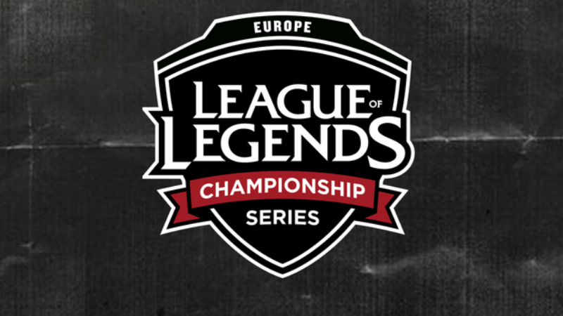 League of Legends Europe LCS Betting & DFS Preview (Aug. 17-18): Splycin' Together Wins article feature image