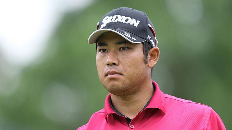 Can You Trust Hideki Matsuyama at Shinnecock? article feature image