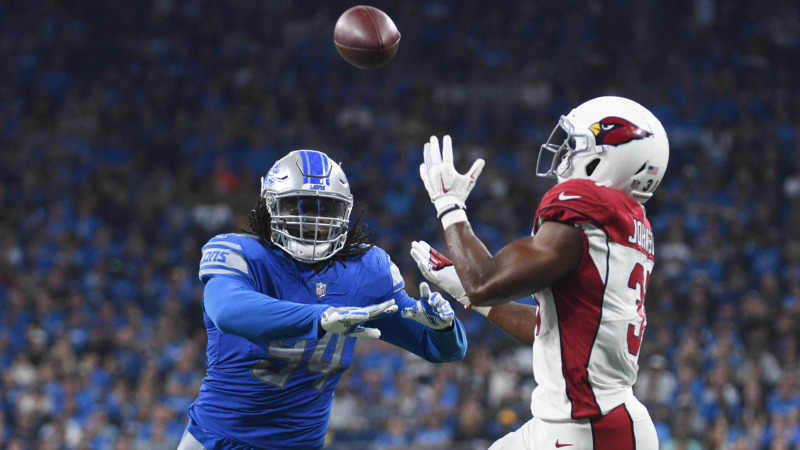 2018 Fantasy Football RB Preview: Koerner, Raybon & Freedman article feature image