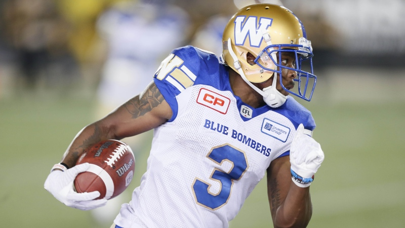 CFL Betting Tips: 3 Profitable Systems for the 2019 Season article feature image