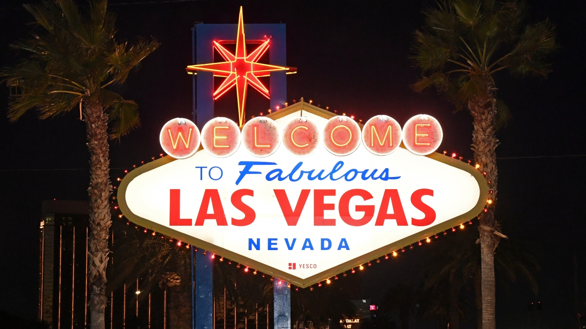 No, Vegas Doesn't Really Know the Outcome of Future Sporting Events article feature image