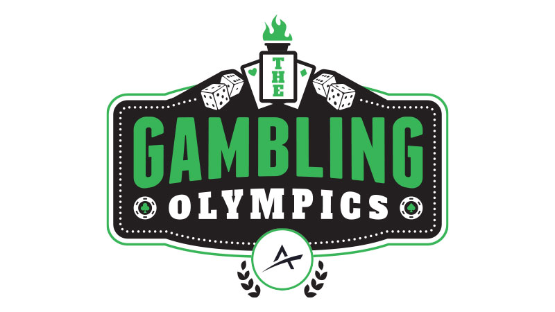 2018 Gambling Olympics Diary, July 6: A Low-Key High-Stakes Day article feature image