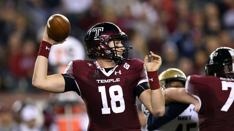 2018-temple owls-betting-preview-picks-futures-odds-college football