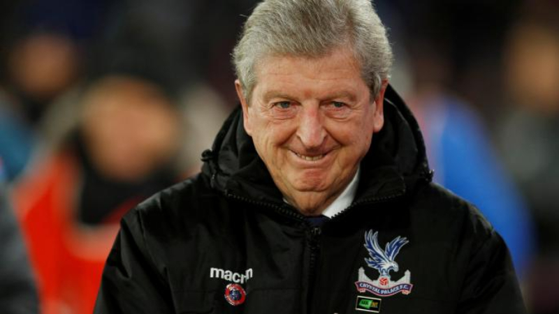 Who Will Be the First Premier League Manager To Depart in 2018-19? article feature image
