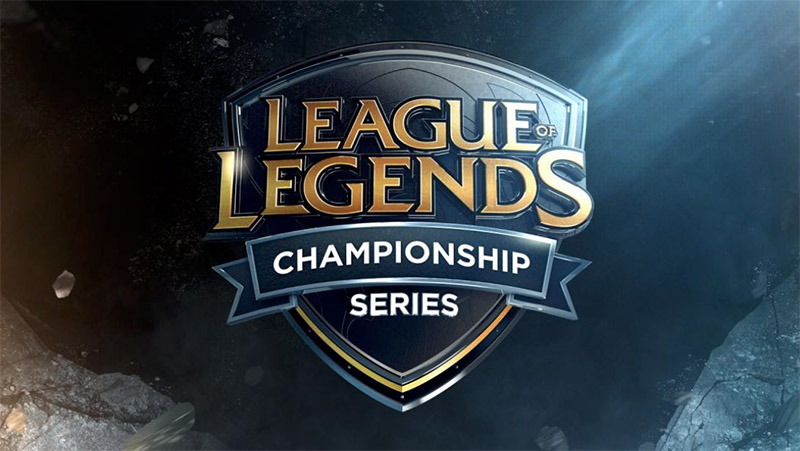 League of Legends North America Odds, Picks (7/21-7/22): Thieves in the Fight article feature image