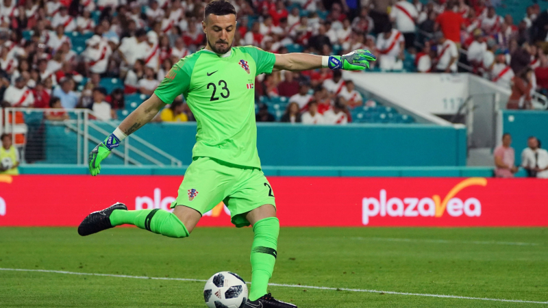 World Cup Semifinal: Injuries and Suspensions Bettors Should Know article feature image