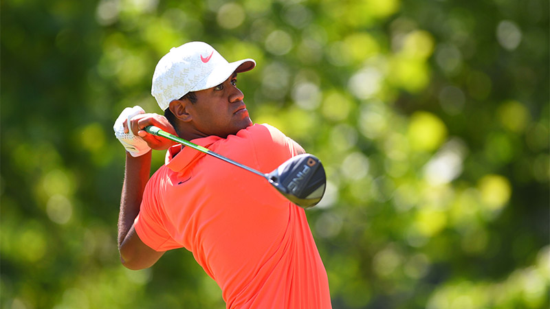 Buy Tony Finau Everywhere in Betting, DFS Markets at PGA Championship article feature image