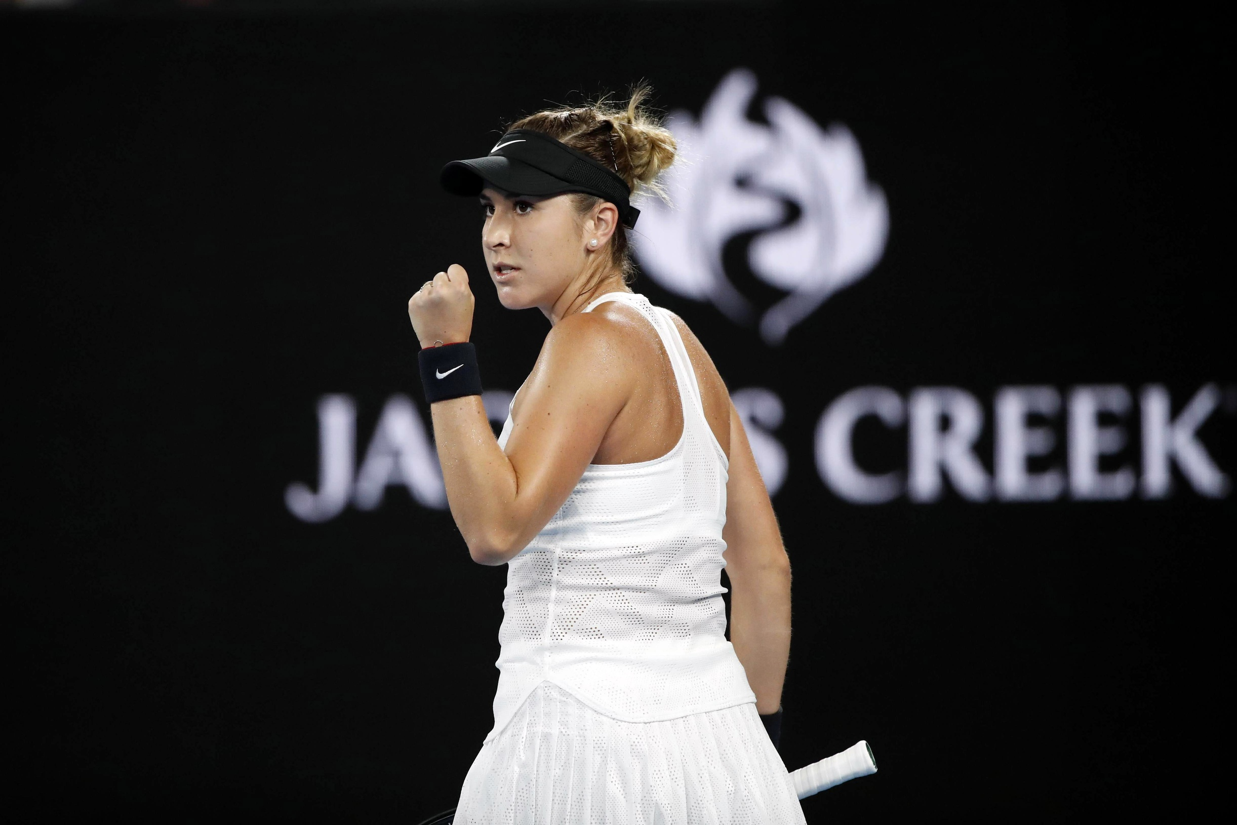 WTA Washington, D.C., Futures Betting, Plus Three Monday Underdogs article feature image