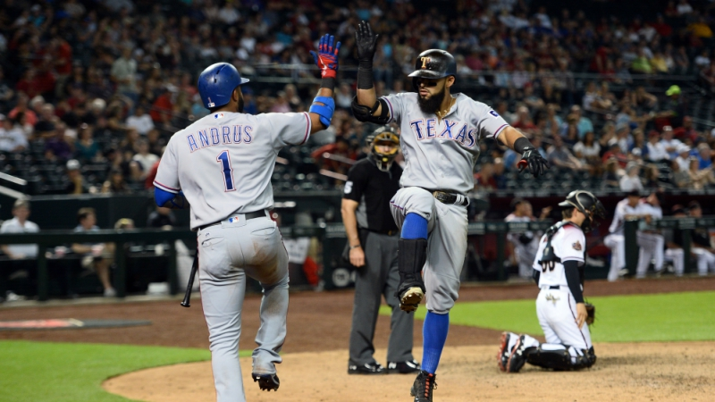 Two MLB Overs Drawing Heavy Public Action on Tuesday article feature image