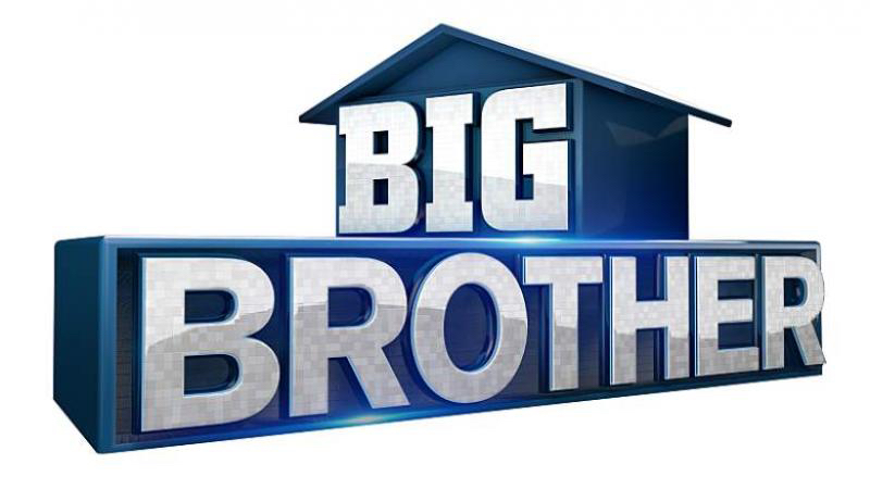 Big Brother Season 20 Winner Odds are Way Off article feature image