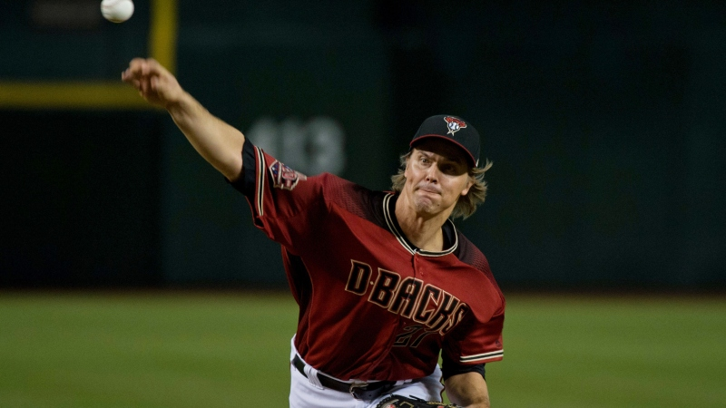 Public Bettors Hammering Red Sox, D-backs on Sunday Afternoon article feature image