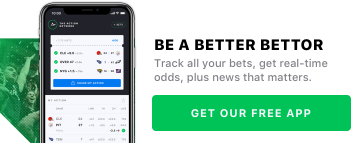 clever tips betting on college