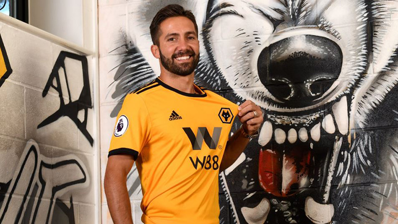 Wolverhampton 2018-19 Betting Preview: Will Premier League New Boys Make Noise? article feature image