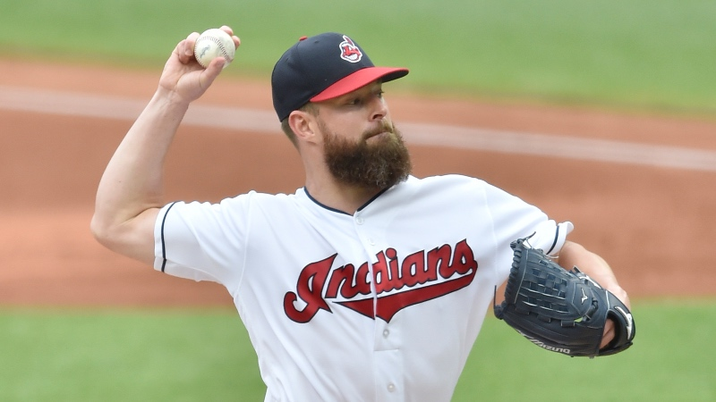 Pirates-Indians Betting Preview: How to Identify an Under the Pros Like article feature image