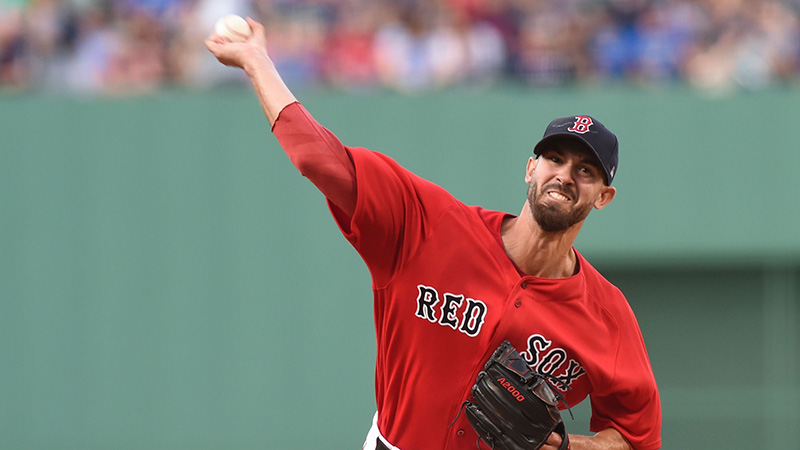 Public Bettors Pounding Indians, Red Sox Once Again article feature image