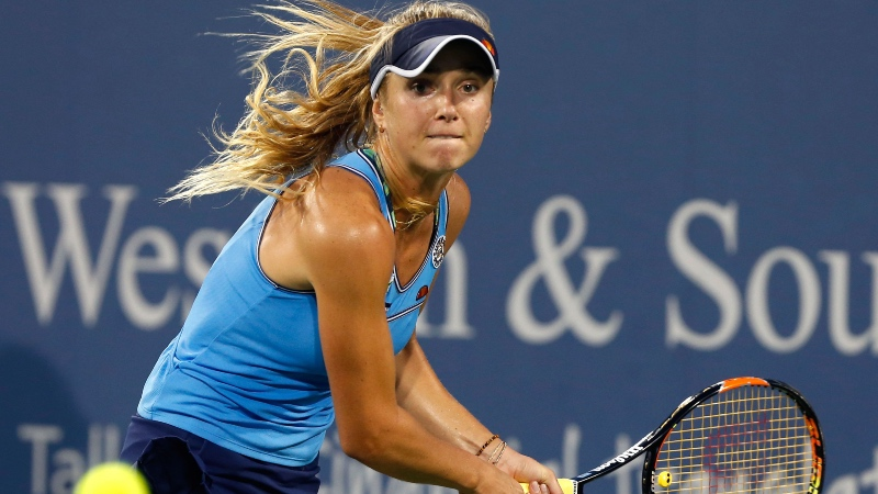 WTA Cincinnati Betting Preview: Two Futures and Two Monday Wagers article feature image