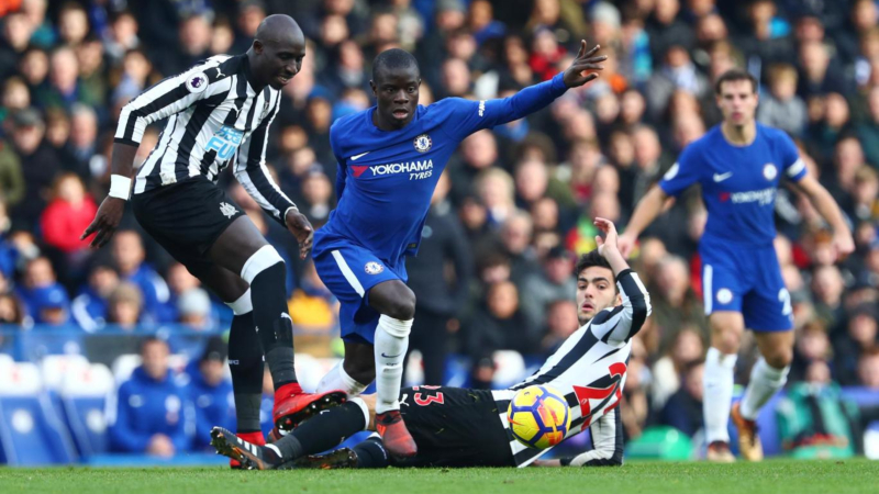 Premier League Week 3 Betting: Draws Will Make a Comeback article feature image
