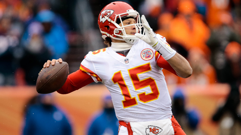 NFL Preseason Betting: Insight on All 5 Friday 8/17 Games article feature image