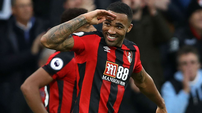 Bournemouth 2018-19 Betting Preview: Is This The End of the Ride for the Cherries? article feature image