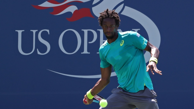 ATP US Open Thursday Betting Preview: Backing Two Veteran Underdogs article feature image