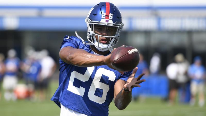 Favorite Week 1 NFL Preseason Bets: Football Weekends Start Now article feature image