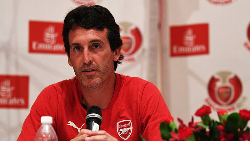 Arsenal-Man City Betting Preview: Are City Vulnerable In Opening Match? article feature image