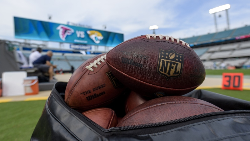 Your Guide to Five Last-Minute NFL Betting Pool Ideas   The