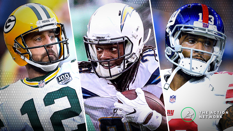 Your Ultimate NFL Week 12 Betting Guide: Tips, Picks, Strategies for Every Game article feature image