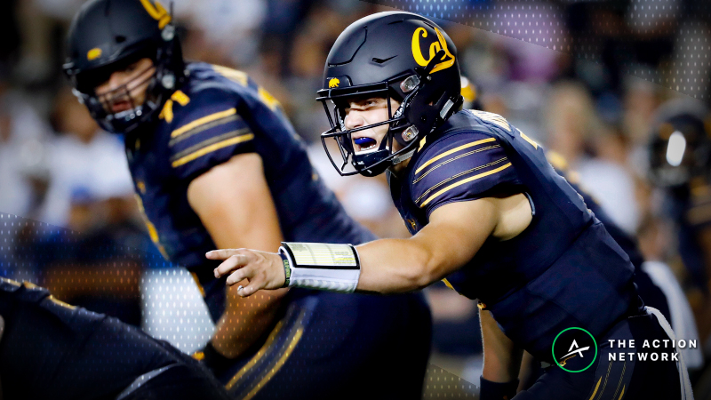 Bowl Game Early Action Report: Sharp Money, Big Line Moves and Key Numbers article feature image