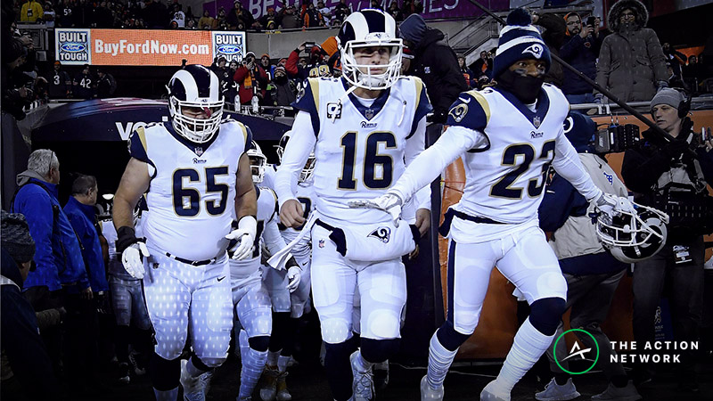 Your Ultimate NFL Week 15 Betting Guide: Tips, Picks, Strategies for Every Game article feature image
